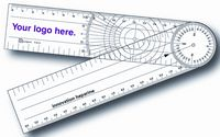 tn Goniometer Health Calculators