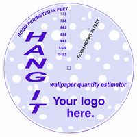 Wallpaper Quantity Estimator